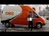 TNT EXPRESS WORLDWIDE S.L. Foto 3